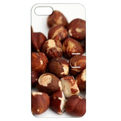 Hazelnuts Apple Iphone 5 Hardshell Case With Stand by hlehnerer