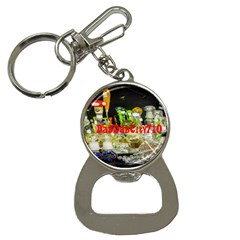 Dabdabcity710 Bottle Opener Key Chain