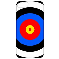 Target Apple Iphone 5 Classic Hardshell Case