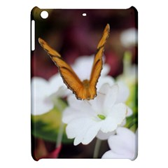 Butterfly 159 Apple Ipad Mini Hardshell Case
