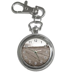 Laguna Beach Walk Key Chain & Watch by hlehnerer