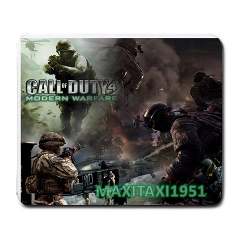 By Max   Large Mousepad   Dsb6pkfvrc3x   Www Artscow Com Front
