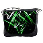 Illumination 1 Messenger Bag