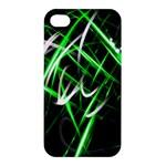 Illumination 1 Apple iPhone 4/4S Premium Hardshell Case