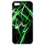 Illumination 1 Apple iPhone 5 Hardshell Case