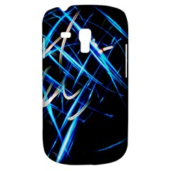 Illumination 2 Samsung Galaxy S3 Mini I8190 Hardshell Case