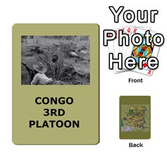 Ace Tfl Bmaso Congo Deck Katanga By Joe Collins   Playing Cards 54 Designs   Epivj9nwym48   Www Artscow Com Front - SpadeA