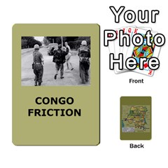 King Tfl Bmaso Congo Deck Katanga By Joe Collins   Playing Cards 54 Designs   Epivj9nwym48   Www Artscow Com Front - DiamondK