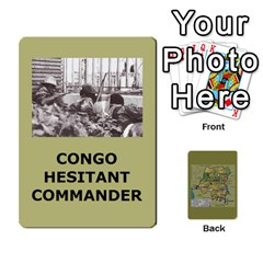 Ace Tfl Bmaso Congo Deck Katanga By Joe Collins   Playing Cards 54 Designs   Epivj9nwym48   Www Artscow Com Front - DiamondA