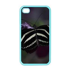 Butterfly 059 001 Apple Iphone 4 Case (color) by pictureperfectphotography