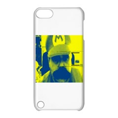 600 By 600 Image Apple Ipod Touch 5 Hardshell Case With Stand