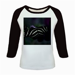 Butterfly 059 001 Women s Long Cap Sleeve T Shirt by pictureperfectphotography