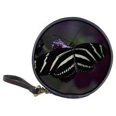 Butterfly 059 001 CD Wallet