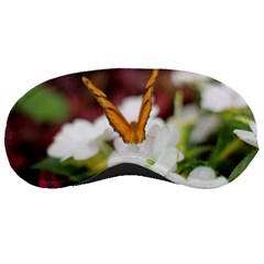 Butterfly 159 Sleeping Mask