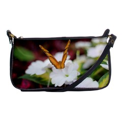 Butterfly 159 Evening Bag by pictureperfectphotography