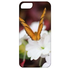 Butterfly 159 Apple Iphone 5 Classic Hardshell Case by pictureperfectphotography