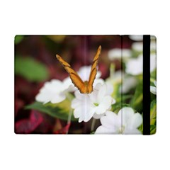 Butterfly 159 Apple Ipad Mini Flip Case by pictureperfectphotography