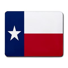 MOUSEPAD-TEXAS FLAG Small Mousepad by yourdezignz