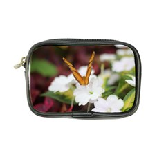 Butterfly 159 Coin Purse by pictureperfectphotography