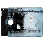 Heather s iPad mini case - Apple iPad Mini Flip 360 Case