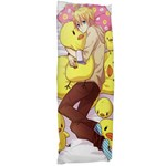 Shou Dakimakura - Body Pillow Case (Dakimakura)