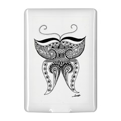 Butterfly Kindle 4 Hardshell Case