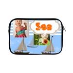 kids - Apple iPad Mini Zipper Case
