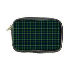 Lamont Tartan Coin Purse by BestCustomGiftsForYou