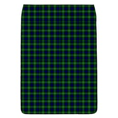 Lamont Tartan Removable Flap Cover (large) by BestCustomGiftsForYou