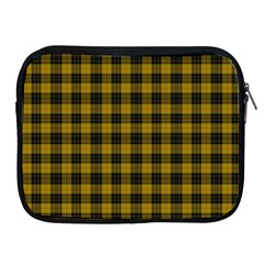 Macleod Tartan Apple Ipad 2/3/4 Zipper Case by BestCustomGiftsForYou