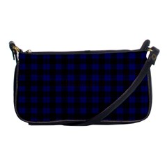 Homes Tartan Evening Bag by BestCustomGiftsForYou