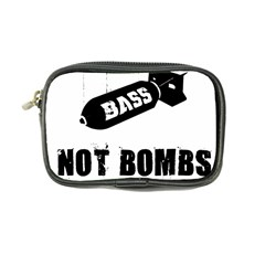 Bass2 Coin Purse by Lab80
