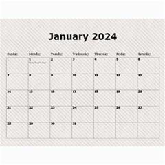 Coffee Country Wall Calendar (any Year) 2018 11 X 8 5 By Deborah   Wall Calendar 11  X 8 5  (12 Months)   B1f47w7xi0it   Www Artscow Com Jan 2018