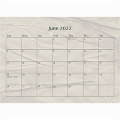Coffee Country Wall Calendar (any Year) 2018 8 5x6 By Deborah   Wall Calendar 8 5  X 6    X7kofn4sqt77   Www Artscow Com Jun 2018