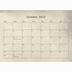 Coffee Country Wall Calendar (any Year) 2018 8 5x6 By Deborah   Wall Calendar 8 5  X 6    X7kofn4sqt77   Www Artscow Com Oct 2018