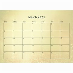 Coffee Country Wall Calendar (any Year) 2018 8 5x6 By Deborah   Wall Calendar 8 5  X 6    X7kofn4sqt77   Www Artscow Com Mar 2018