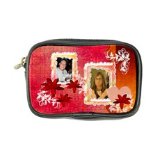 Coin Purse By Ellan   Coin Purse   Ovkb95rs51i3   Www Artscow Com Front