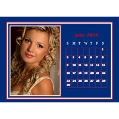 My Little Perfect Desktop Calendar (8 5x6) By Deborah   Desktop Calendar 8 5  X 6    Kdkzxlwjyejl   Www Artscow Com Jun 2018