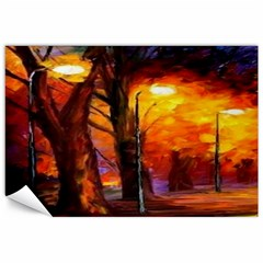 Canvas By Mayank   Canvas 20  X 30    Gihrpwd3ajbr   Www Artscow Com 30 x20  Canvas - 1