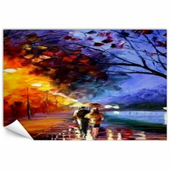 Canvas By Mayank   Canvas 20  X 30    Gihrpwd3ajbr   Www Artscow Com 30 x20  Canvas - 2
