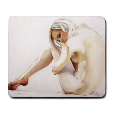 By Anthony   Large Mousepad   E9p0wl3iy1k8   Www Artscow Com Front