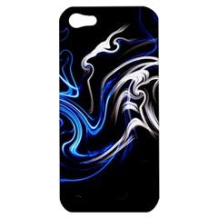 S15a Apple Iphone 5 Hardshell Case