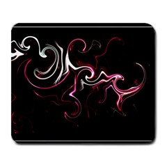 S22 Large Mouse Pad (Rectangle) by gunnsphotoartplus