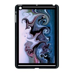 L1 Apple Ipad Mini Case (black)