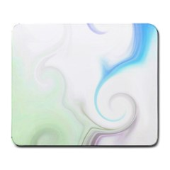 L33 Large Mouse Pad (rectangle) by gunnsphotoartplus