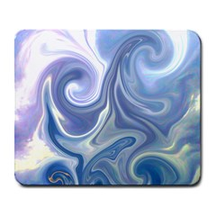 L39 Large Mouse Pad (Rectangle) by gunnsphotoartplus