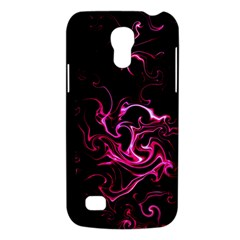 S24 Samsung Galaxy S4 Mini Hardshell Case  by gunnsphotoartplus