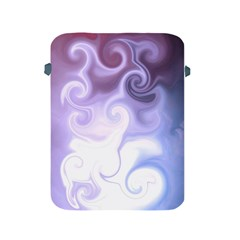 L61 Apple Ipad 2/3/4 Protective Soft Case