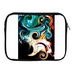 L65 Apple iPad 2/3/4 Zipper Case