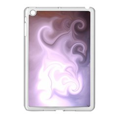 L72 Apple Ipad Mini Case (white) by gunnsphotoartplus